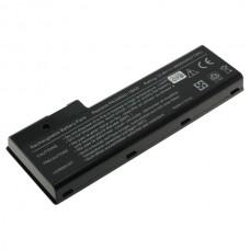Baterija za Toshiba Satellite P100 / P105, 6600 mAh