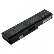 Baterija za Toshiba Satellite C670 / L750 / L770 / L775, 4400 mAh
