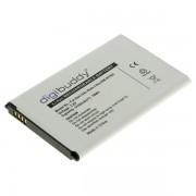 Baterija za Samsung Galaxy Note 3 Neo / SM-N7505, 3100 mAh