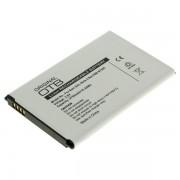 Baterija za Samsung Galaxy Note 3 Neo / SM-N7505, 2750 mAh