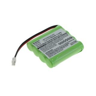 Baterija za Philips Avent SCD486/84-R / SBC-EB4880 A1507, 700 mAh