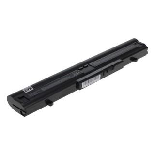 Baterija za Medion MD98560 / Akoya P6622 / Erazer X6815 / P6632, 4400 mAh