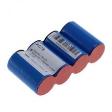 Baterija za Gardena Accu75, 4.8 V, 3.0 Ah