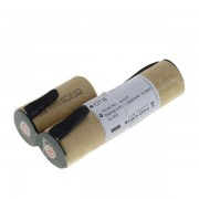 Baterija za Gardena Accu3, 3.6 V, 3.0 Ah