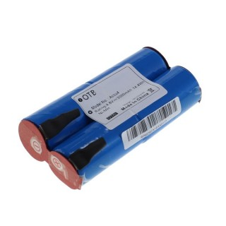 Baterija za Gardena Accu4, 4.8 V, 3.0 Ah