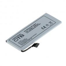Baterija za Apple iPhone 5S, 1560 mAh