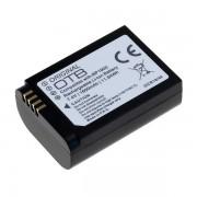 Baterija BP1900 za Samsung Smart Camera NX1, 1600 mAh