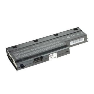 Baterija za Medion Akoya P7611 / P7612 / P7614 / P7810, 4400 mAh