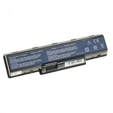 Baterija za Acer Aspire 2930 / 4530 / 4930 / 5740, 8800 mAh