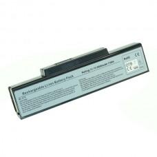 Baterija za Asus A72 / K72 / N71 / N73, 6600 mAh