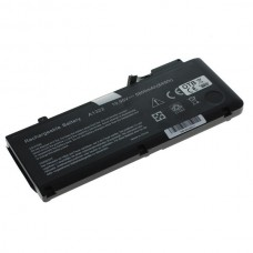 "Baterija za Apple Macbook Pro 13"" A1278 / A1322, 5800 mAh"
