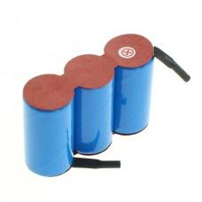 Baterija za Gardena Accu60, Ni-MH, 3.6 V, 3.0 Ah