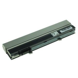 Baterija za Dell Latitude E4300 / E4310, 5200 mAh