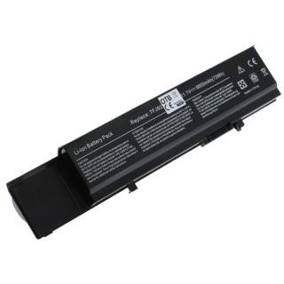 Baterija za Dell Vostro 3400 / 3500 / 3700, 6600 mAh