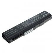 Baterija za Toshiba DynaBook Satellite B450 / K40 / L40 / S500 / Tecra A11 / M11 / S11, 4400 mAh