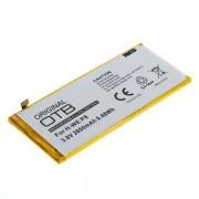 Baterija za Huawei P8, 2600 mAh