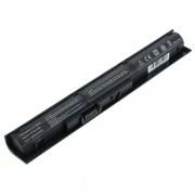Baterija za HP Probook 440 / 450 / 455 / Envy 14 / 15 / 17 / Pavilion 15 / 17, 2200 mAh