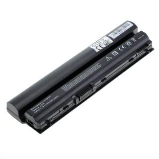 Baterija za Dell Latitude E6120 / E6220 / E6320 / E6430S, 4400 mAh