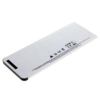 Baterija za Apple MacBook 13'' Unibody Alu A1278 / A1280, 4500 mAh