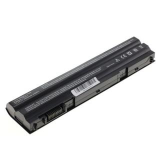 Baterija za Dell Latitude E5420 / E6420 / E6520, 4400 mAh