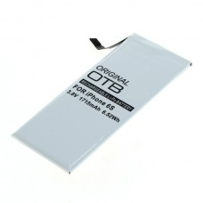 Baterija za Apple iPhone 6S, 1715 mAh