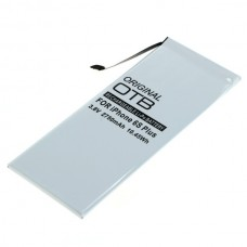 Baterija za Apple iPhone 6S Plus, 2750 mAh