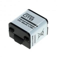 Baterija za Garmin Virb X / XE, 980 mAh