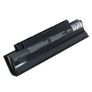 Baterija za Dell Inspiron 13R / 14R / 15R / 17R, 6600 mAh