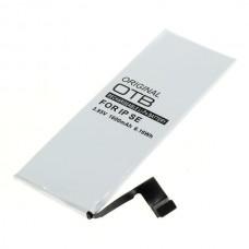 Baterija za Apple iPhone SE, 1600 mAh