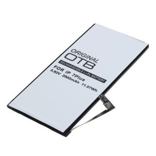 Baterija za Apple iPhone 7 Plus, 2900 mAh