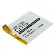 Baterija za Huawei P9 / P9 Lite / P10 Lite, 2900 mAh