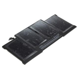 """Baterija za Apple MacBook Air 13"""" A1369 / A1466 / A1377 / A1405 / A1496, 7000 mAh"""