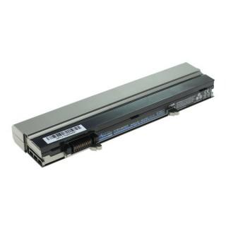 Baterija za Dell Latitude E4300 / E4310, 4400 mAh