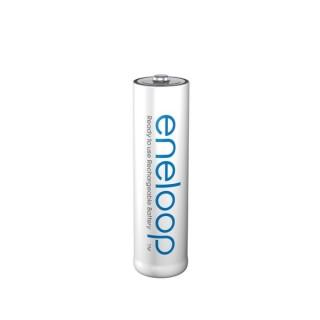 Panasonic Eneloop baterija AA, 1 kos