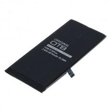 Baterija za Apple iPhone 8 Plus, 2675 mAh