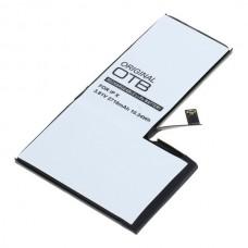 Baterija za Apple iPhone X, 2716 mAh