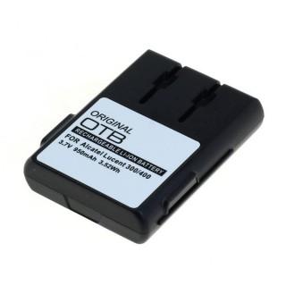 Baterija za Alcatel Mobile 300 DECT / 400 DECT, 950 mAh