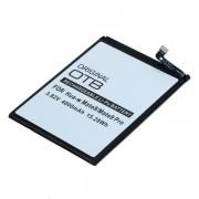 Baterija za Huawei Mate 9, 4000 mAh