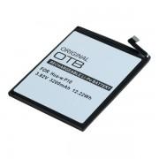 Baterija za Huawei P10, 3200 mAh