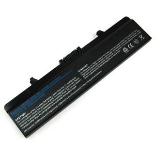 Baterija za Dell Inspiron 1440 / 1750, 4400 mAh