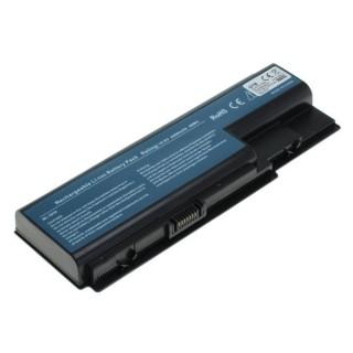 Baterija za Acer Aspire 5200 / 5300 / 5500, 10.8 V, 4400 mAh