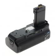 Baterijsko držalo za Canon EOS 450D / 500D / 1000D