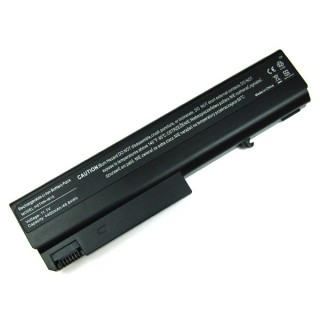 Baterija za HP Compaq Business Notebook NC6200 / NX6100 / NX6310, 4400 mAh