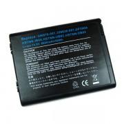 Baterija za HP Compaq Presario R3000 / ZD8000, 6600 mAh