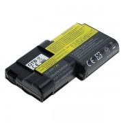 Baterija za IBM Lenovo Thinkpad T20 / T21 / T22, 4400 mAh
