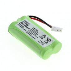 Baterija za Alcatel Versatis 150 / 250 / 350, 600 mAh