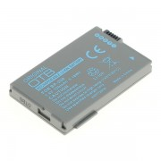 Baterija BP-208 / BP-308 / BP-315 za Canon DC30 / DC210 / MVX450 / Optura S1, 700 mAh