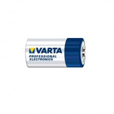 Varta Professional Electronics baterija V4034PX / 4LR44 / 4AG13 / 7H34 / K28A