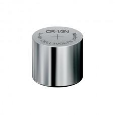 Varta Professional Electronics gumb baterija CR1/3N