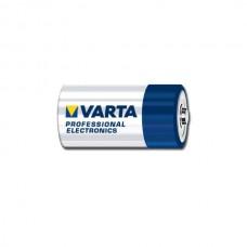 Varta Professional Electronics baterija V28PXL / K28L / PX28L